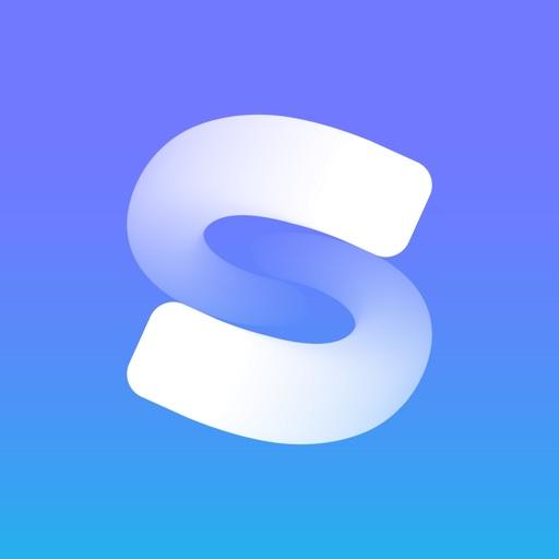 Swish - Simple Video Ad Maker