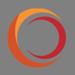 The OrthoForum App