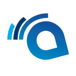 Aditi Tracking Premium