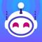 App Icon for Apollo for Reddit App in Poland IOS App Store