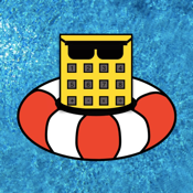 Pool Calculator app review