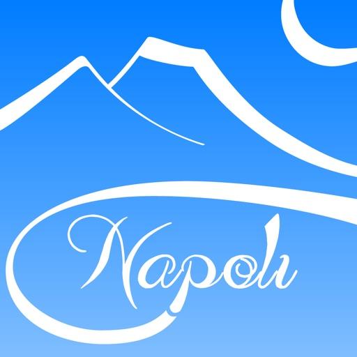Nápoles Tour
