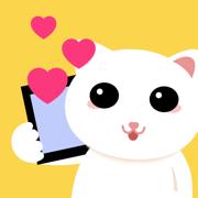 快猫社区-高颜值聊天交友软件
