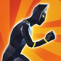 Codes for Parkour Robot Race Runner 2049 Hack