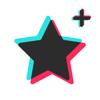 TikStar for fans