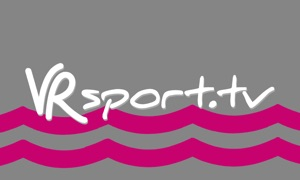 VRsport TV
