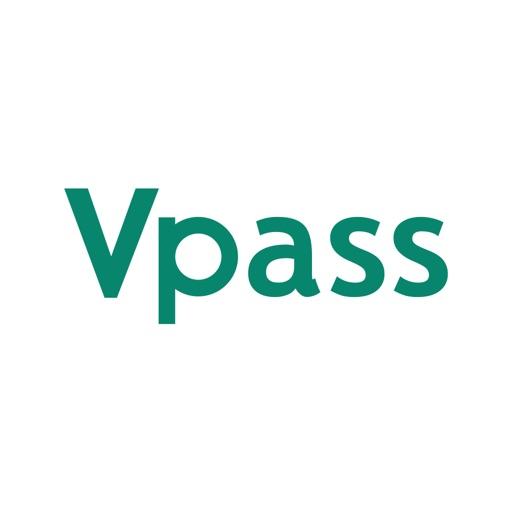 三井住友カード Vpassアプリ クレジットカード決済管理