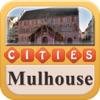 Mulhouse Offline Travel Guide