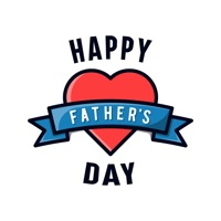 Fathers Day Greetings for Dad