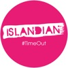 Islandian #Timeout Reviews