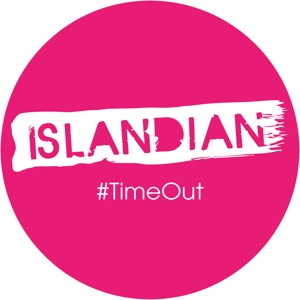 Islandian #Timeout download