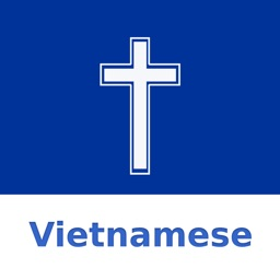 Vietnamese Bible