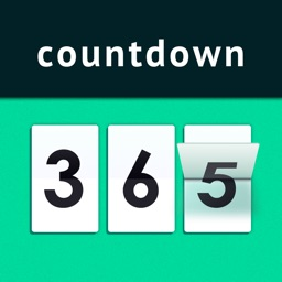 Countdown: Event Reminders