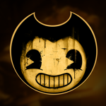 Bendy and the Ink Machine Hack Online Generator