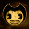 App Icon for Bendy and the Ink Machine App in United States IOS App Store