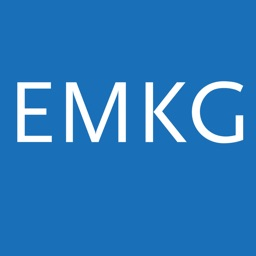 EMKG 3.0