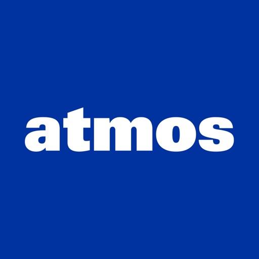 atmos app
