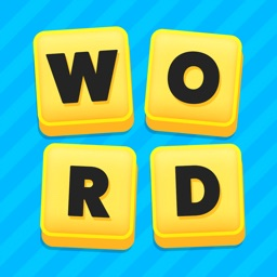 Word Puzzle - Search & Connect