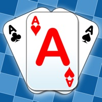 Codes for Super Spider Solitaire! Hack