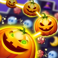 Codes for Halloween Witch Connect Hack