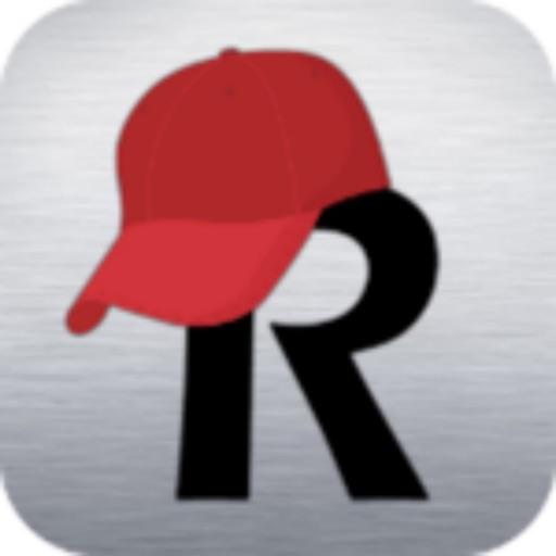 REDCap Mobile App