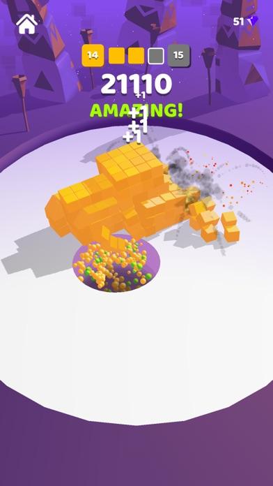Blocksbuster! screenshot 4