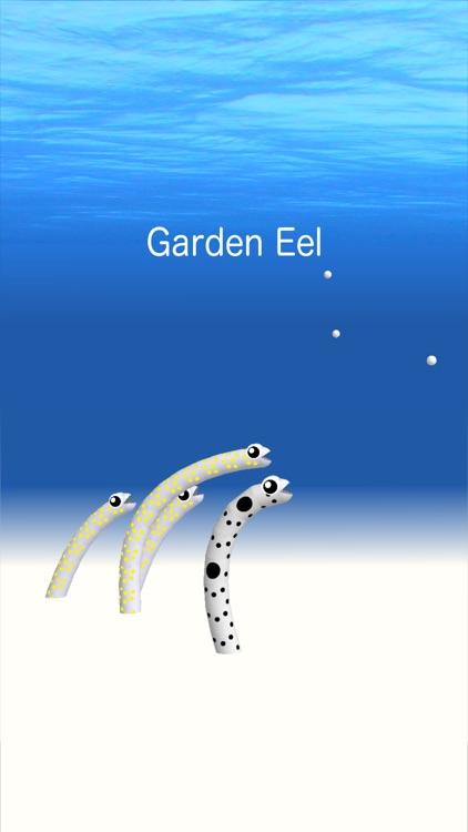 Garden Eel screenshot-0