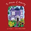 Des Dreams AR Book v.1