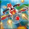 Patrol Air Combat