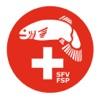 SFV - Alles zum Thema Fischen