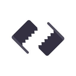 Chainsaw LogViewer