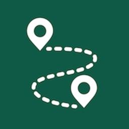 Trip Tracker - Go Smart NYC