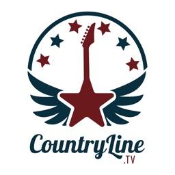 CountryLine
