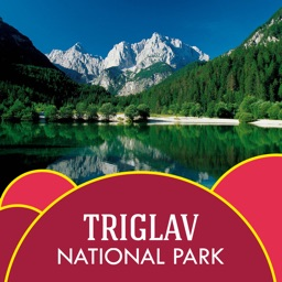 Visit Triglav National Park