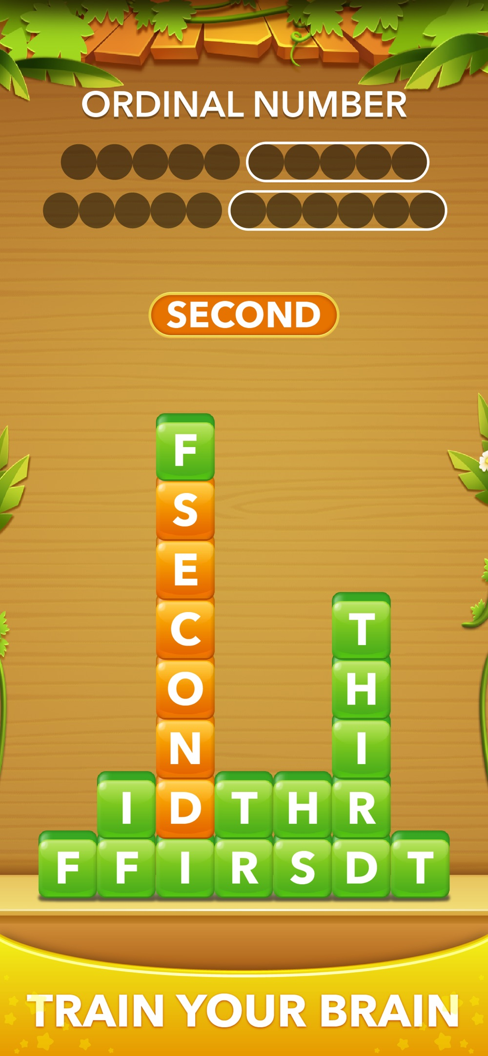 Word Heaps – Word Game Cheat Codes