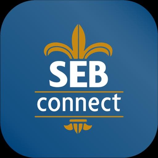 SEBconnect
