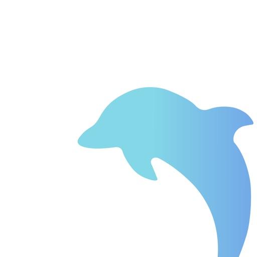 VPN - Dolphin VPN  Wifi Proxy