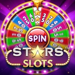 Stars™ Slots Casino