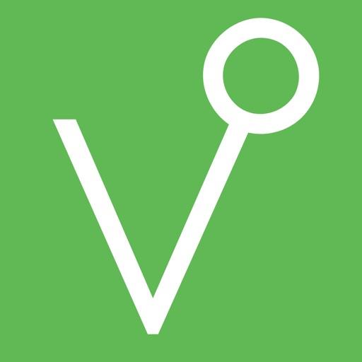 Vastra Smart Devices