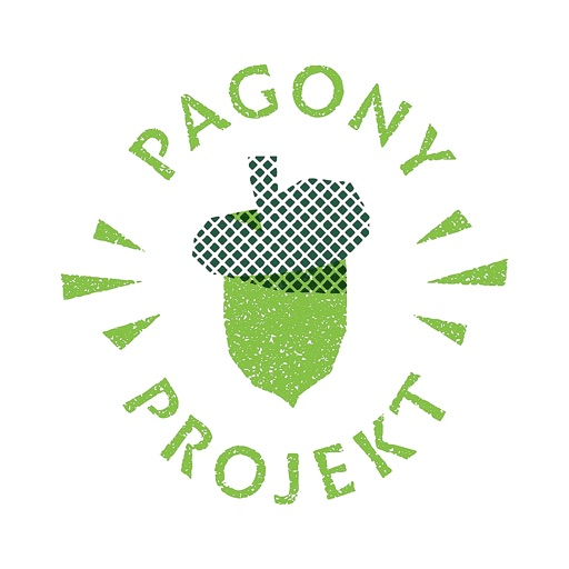 Pagony Project