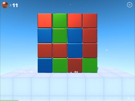 Block Blitz 3D screenshot 4