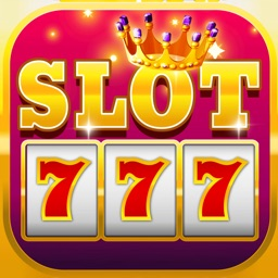 Slot Machine Games·