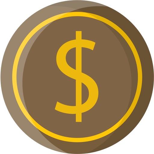 MoneyManager4U