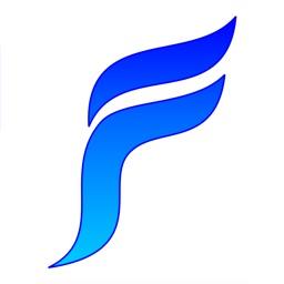 FasterLead