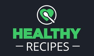 Healthy Recipes by Fawesome.tv