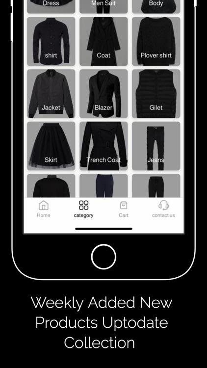 Brands - براندز screenshot-3
