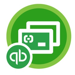 QuickBooks GoPayment POS on the App Store
