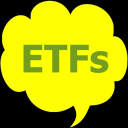 StockRing ETFs