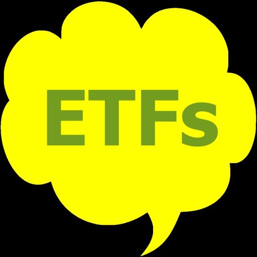 StockRing ETFs