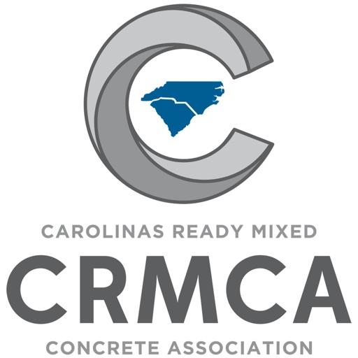CRMCA App